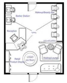 barbershop floor plan layout wix com facebook an entrepreneur and i am