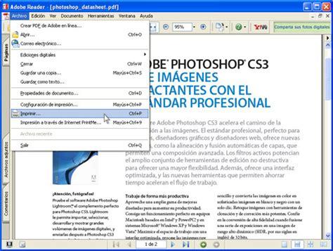como convertir imagenes a archivos pdf convertir pdf a jpeg universal document converter