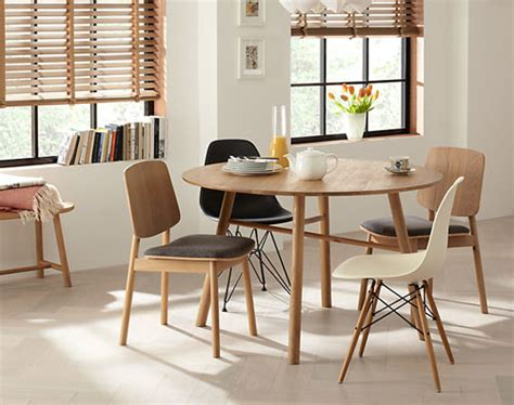 scandinavian inspired furniture says who for john lewis scandinavian style furniture range