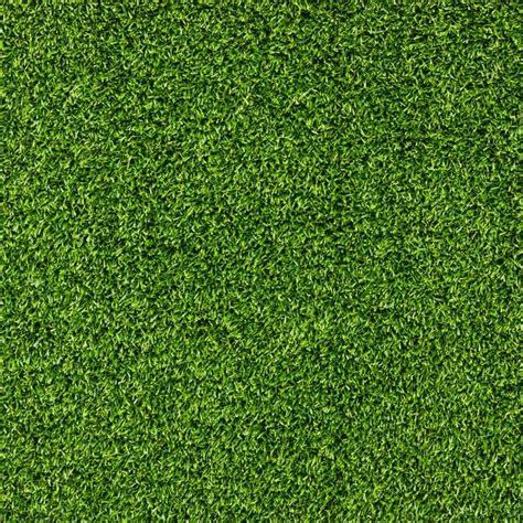 gras pattern ai beautiful green grass texture free photography all