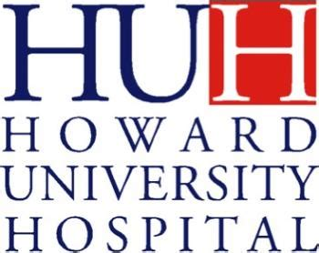 Howard Mba Career Outcomes by Howard Hospital Continues Strategic