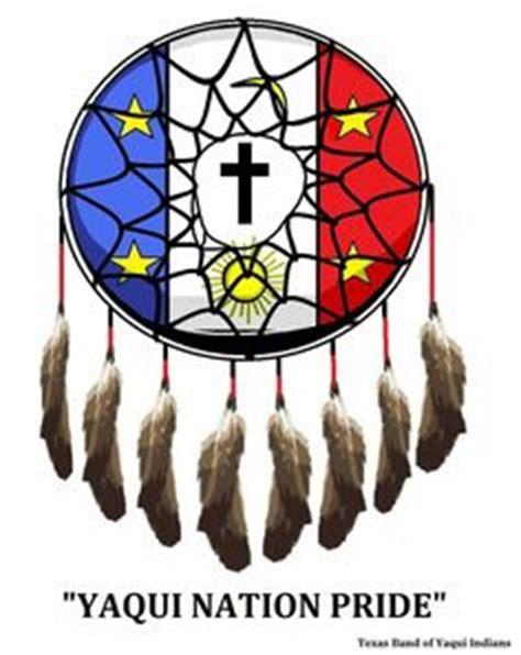 yaqui tribal tattoos pasqua yaqui ancestry yaqui