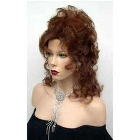 patial updo wigs 1000 images about big drag queen wigs on pinterest drag
