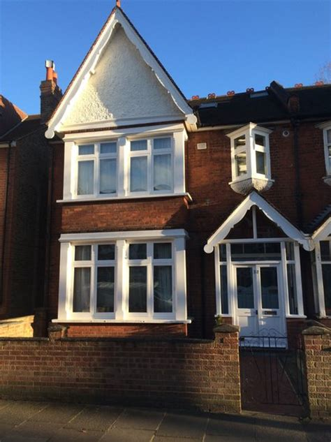 1 bedroom flat to rent in ealing apartment to rent in ealing broadway london 188659