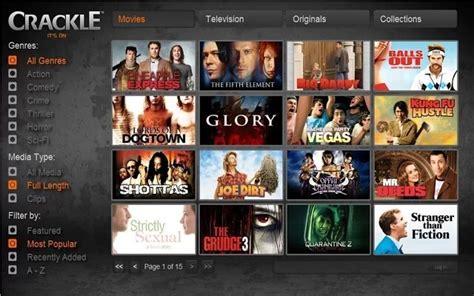 best free site 30 best free hd