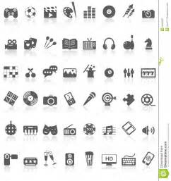 interest and hobbies for resume sles hobbies icon gallery