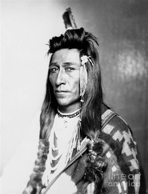Hair Styles American Indian | 17 best images about native american hair styles on