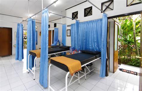 Kursi Praktek Dokter Gigi denah new desain rumah praktek dokter gigi