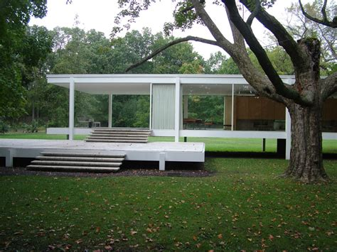 mid century modern architecture mid century modern time tells