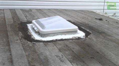 xpress boat trailer problems how to shingle around a roof vent bathroom exhaust fan cap