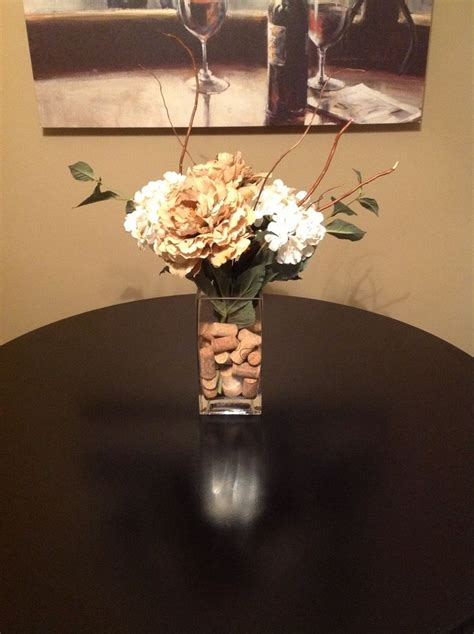 kitchen table centerpieces ideas 17 ideas about kitchen table centerpieces on pinterest