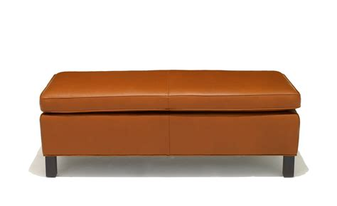 mies van der rohe bench krefeld medium bench hivemodern com