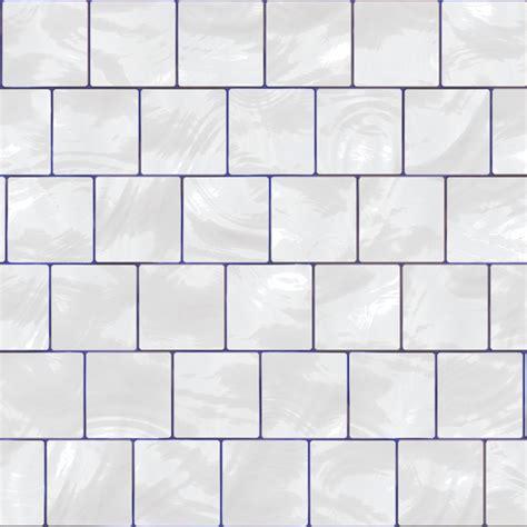 piastrelle bianche lucide adesivo piastrelle bianche lucide pixers 174 viviamo per