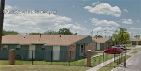 robstown housing authority american gi forum village i 1801 bosquez st robstown tx 78380 lowincomehousing us