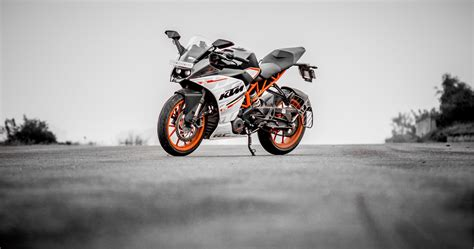 Ktm Bike Picture Ktm Bike Images Collection For Free