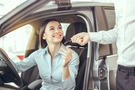 Non Owner Car Insurance by Non Owner Car Insurance Can Drivers Get Car Insurance