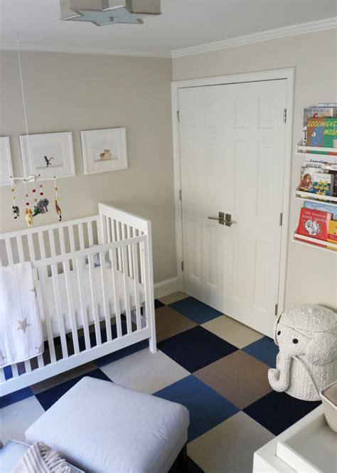Modern Nursery Rug Modern Nursery Rug Roselawnlutheran