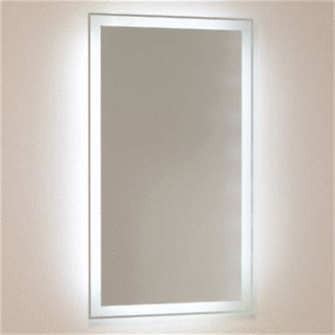 bathroom mirrors that light up bathroom mirror illuminated light up led back lit glass