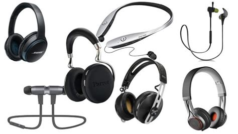best headphones bluetooth top 10 best wireless bluetooth headphones the heavy power