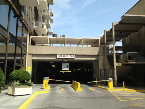 garage st mansion house garage parking in st louis parkme
