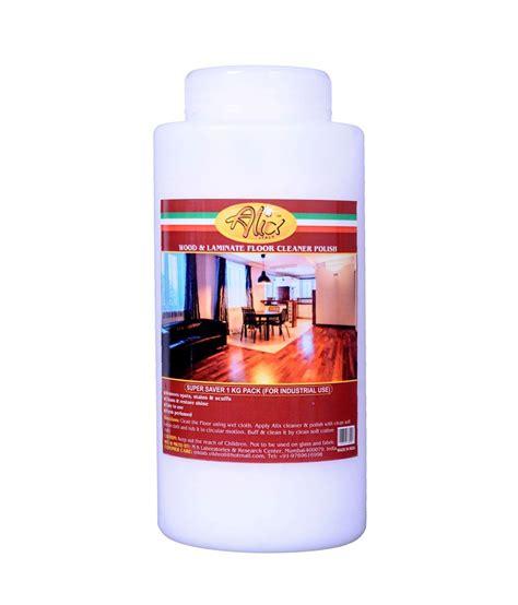 alix wood laminate floor cleaner polish buy alix wood