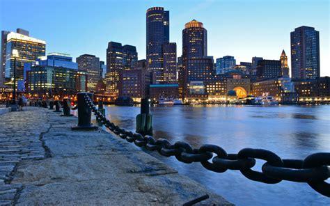 boston harbor marinas marinas and boat slips in boston - Boat Slip Boston Ma