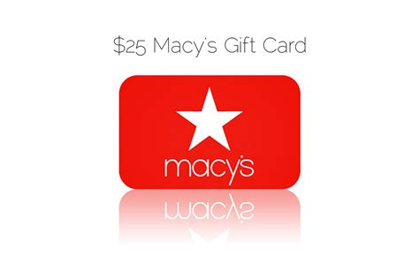 Where To Buy Macy S Gift Card - 25 macy s gift card buy it now 004 25 macy s gift card school of