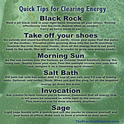 signs of negative energy in a house how to cleanse a house of negative energy 28 images