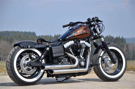 Motorrad Heckumbau Sterreich by Milwaukee V Twin Forum Community Infos 252 Ber Harley