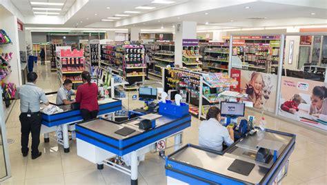 librerias arriola lugares para comprar 250 tiles escolares en la ciudad de