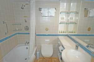 bathroom cruising signals bathroom cruising signals 28 images cruising mates forum cruise reviews chat