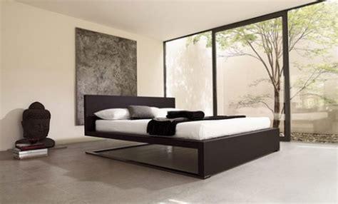 minimalist bedroom  glamorous furniture bed homeroomdesigning home decoration design ideas