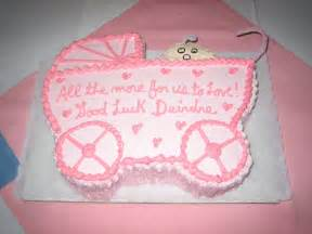 baby shower cakes baby shower cake ideas sayings