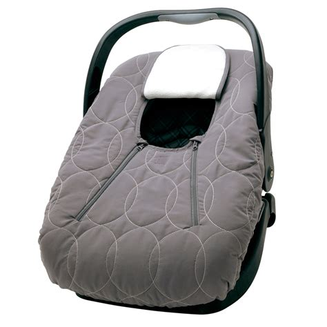 Carrier Cover baby carrier cover www imgkid the image kid has it