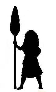 best 25 silhouette images ideas on pinterest free