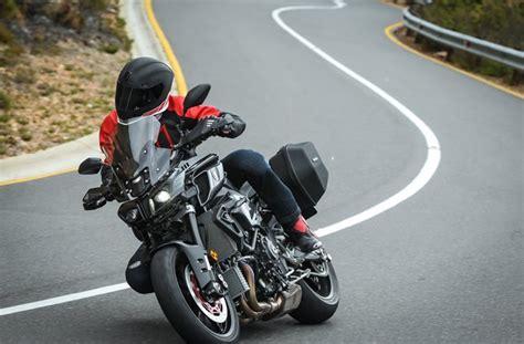 Suzuki Motorrad Tourer Gebraucht by Gebrauchte Sporttourer Motorr 228 Der Kaufen