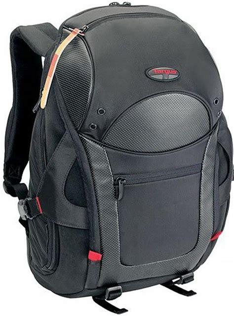 Targus Tsb15801ap 16 Crave Backpack Black targus tsb165ap revolution backpack price in pakistan specifications features reviews mega pk