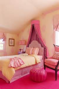 pink bedrooms for teens pink bed crown shabby chic romantic chic cottage