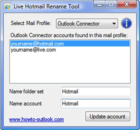 imagenes hotmail gratis im 225 genes live hotmail rename tool