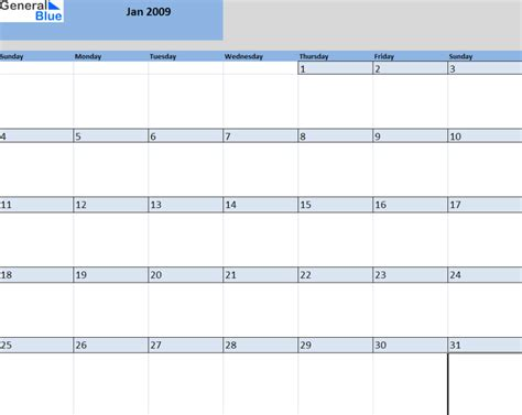 template for calendar month all templates 12 month calendar template
