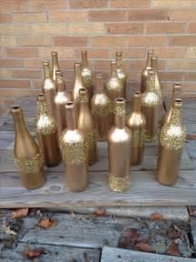 Gold Centerpieces 1000 Images About Recruitment Amp Banquet Decor On Pinterest