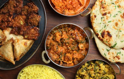 kosher dishes the spicy tale of india s cuisine