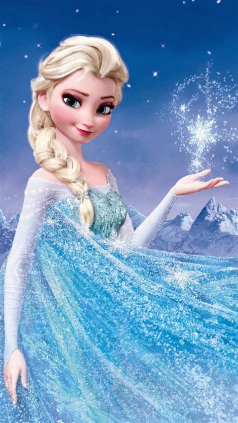 Download Wallpaper Gambar Frozen | 12 gambar wallpaper elsa frozen untuk android