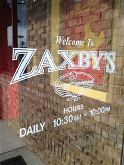 10 Zaxby S Gift Card - 1000 images about zaxby s on pinterest gift cards birthday cake milkshake and