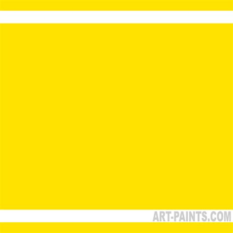 daytona yellow rc car lacquers spray paints aerosol decorative paints rc257 daytona yellow