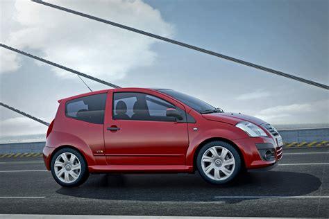 coches nuevos baratos ofertas coche html autos post coches nuevos baratos ofertas coche autos post
