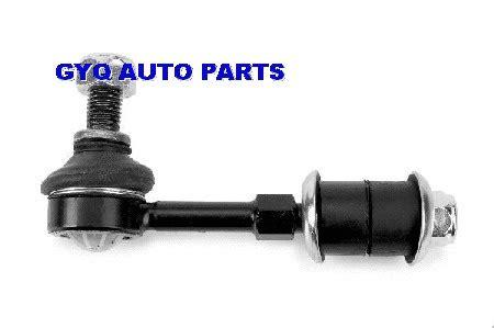 Rack Endlong Tie Rod Hyundai H1 auto parts automotive car parts