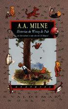 libro winny de puh seguido historias de winny de puh agapea libros urgentes