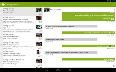 eingangstüren ebay kleinanzeigen ebay kleinanzeigen for germany android apps on play