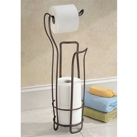 best free standing toilet paper holder creative free standing toilet paper holder new interior design